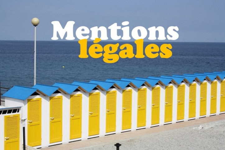 mentions-legales