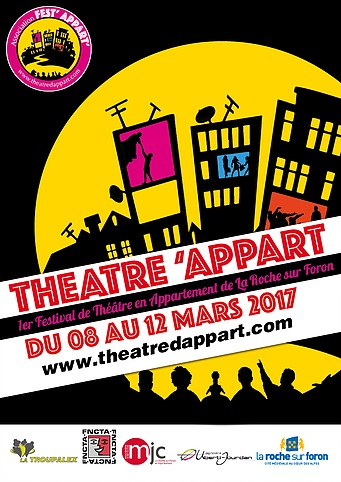 theatre-appart-2017-b