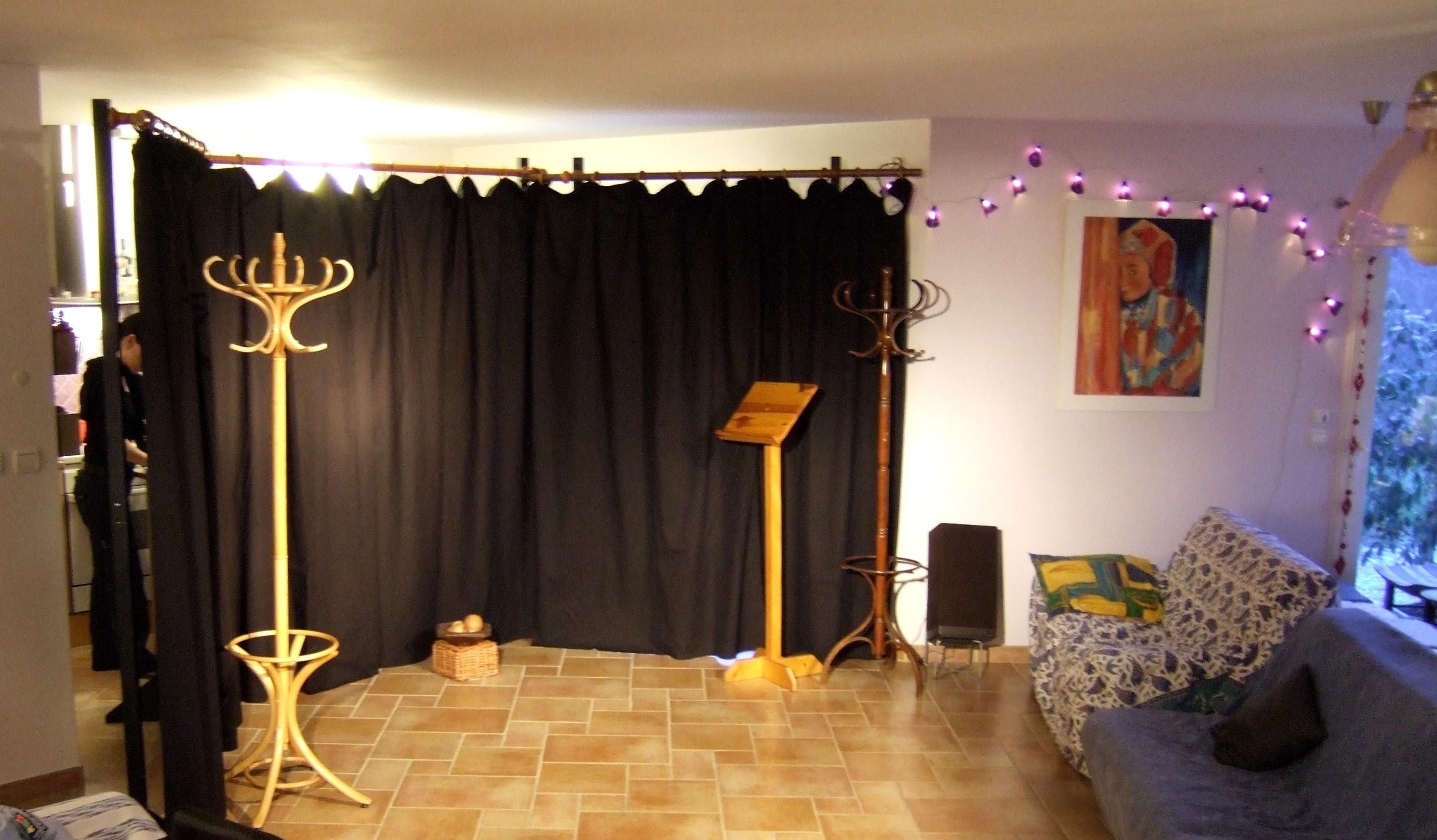 CroqSésameCie-Spectacle à domicile-Mars2016