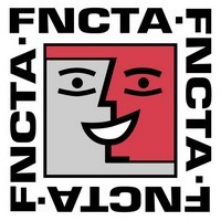 Logo FNCTA Officiel Oct 2015-x200