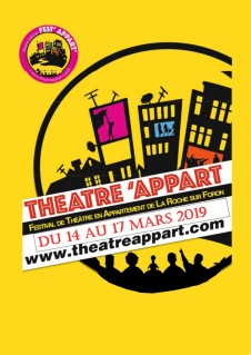 Festival-Theatr-appart-2019-LaRocheSurForon-Site-4